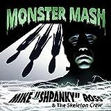 Monster Mash (Remixes)