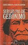 Sur les pas de Geronimo par Sombrun