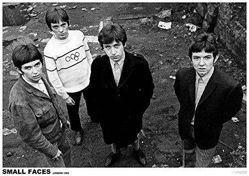 small-faces-poster-33-x-23in