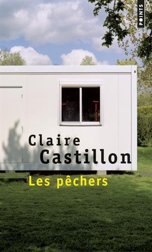 Download Les pechers pdf