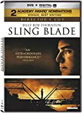 Sling Blade [DVD + Digital]