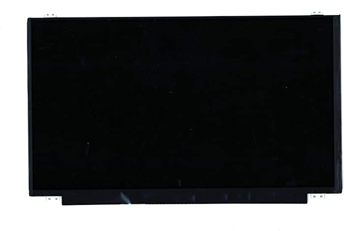 """For Acer New 15.6"""" HD LCD LED Replacement Screen Chromebook 15 CB3-532 Series"""