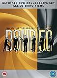 James Bond: Bond 50 [Region 2]