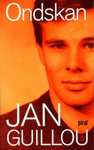 ondskan-av-jan-guillou-imported-paperback-swedish
