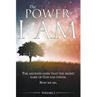 The Power of I Am - Volume 2