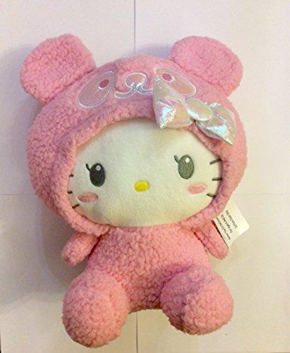 - Sanrio Hello Kitty 12