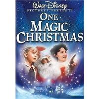 One Magic Christmas (Sous-titres français)