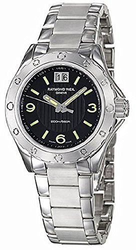 raymond-weil-sport-mens-watch-8150-st-05207