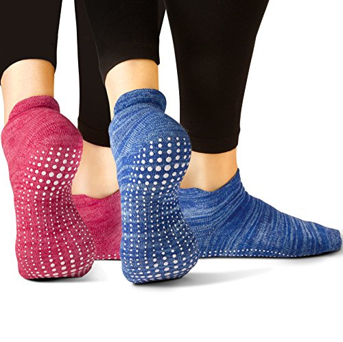Active Grip Socks Maternity Grippers