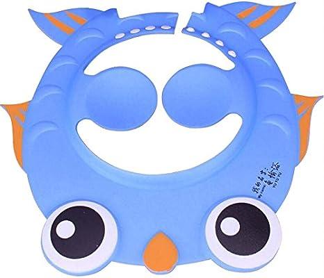 Cartoon Goldfish - Sombrero para Bañera, Visera para el Sol ...