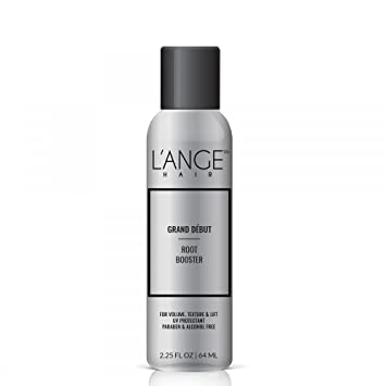 Amazon.com   LANGE Grand Debut Hair Root Booster 143478a394