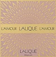 Lalique L Amour Eau De Parfum