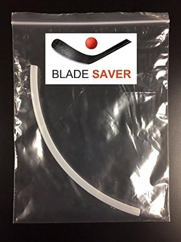Blade Saver Hockey Stick Blade Protector