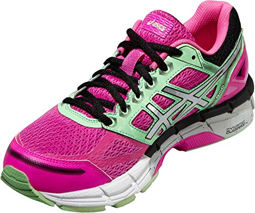 Asics Gel Divide 2./. - ./.