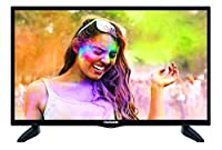 Telefunken D32F289R3C 81 cm (32 Zoll) Fernseher (Full HD, Triple Tuner, Smart...