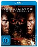 Terminator - Die Erlösung [Alemania]
