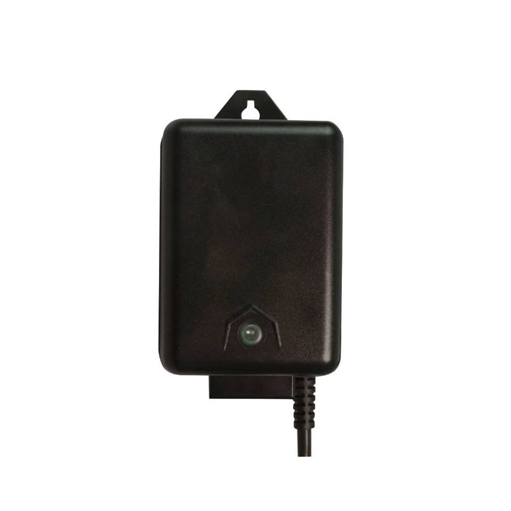 Moonrays 95438 40-Watt Control Box for Outdoor Low Voltage Lighting