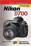Nikon D Digital Field Guide