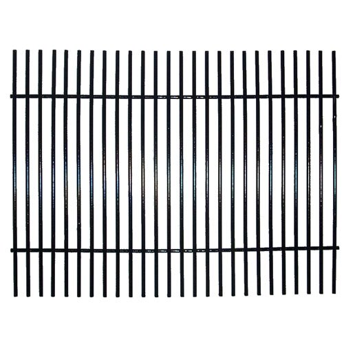 Louisiana Grills 54043 5 Extra Grids for Smoke Box