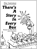 There's a Story in Every Box, Doc Lawrence, 1456746111