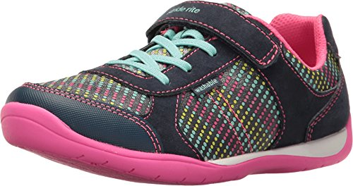 Stride Rite Womens Made 2 Play Molly (Little Kid)