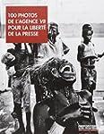 100 photos de l'Agence VII pour la li...