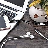 ebasy Compatible Phone 7/8 / X /7 Plus /8