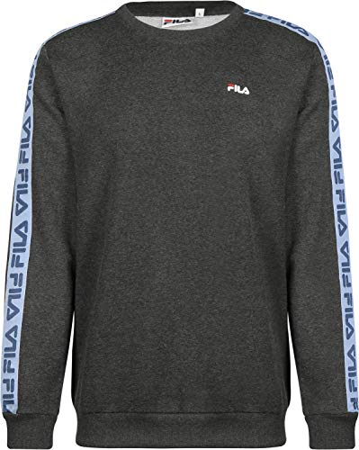 FILA Homme Hauts Sweat & Pull Urban Line Aren