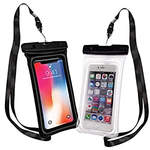 IntoxicaseTY1005IC 5 Carrying Case with Collapsible Bottle Opener and Free App for iPhone 5 - 1 Pack - Retail Packaging - Black