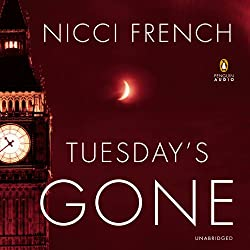 Tuesday's Gone
