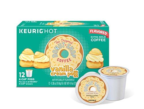 the-original-donut-shop-keurig-single-serve-k-cup-pods-vanilla-cream-puff-medium-roast-coffee-72-cou