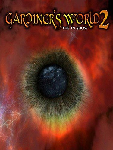 Gardiner's World 2 (Series 2008 World)