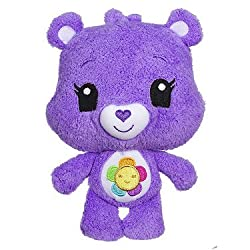 Care Bears Care A Lot Harmony Bear