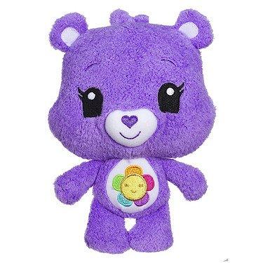 Harmony Bear Care Bear - 5