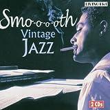 Smo-O-Oth Vintage Jazz: 1935-1952