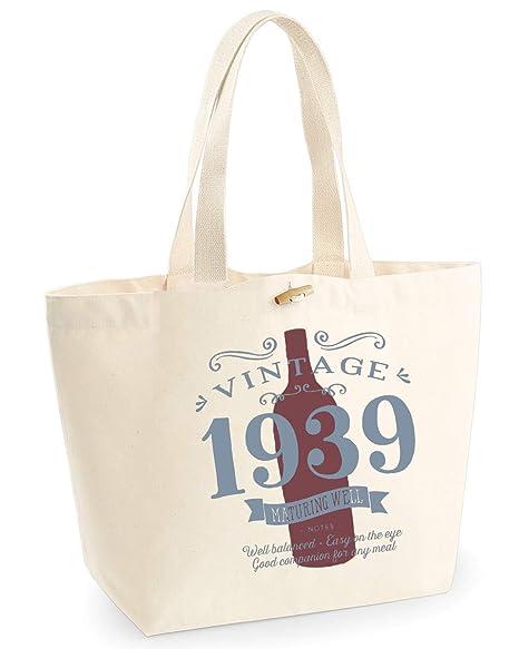 Happy Fall  Present  Gift  Tote  Tote Bag  Womens Gift  Market Bag