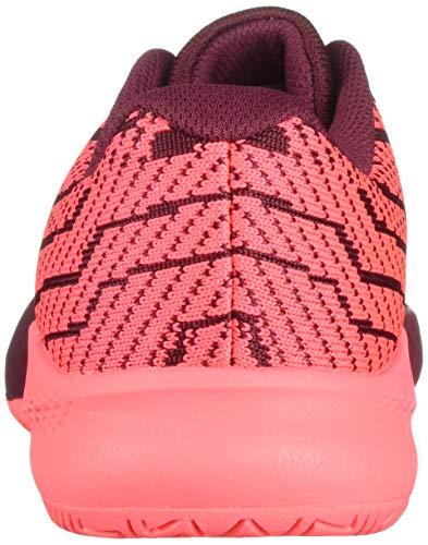 O3 Balance Rojo Rojo Mujer Para Balance Modelo Color Wch996 New Mujer Marca Deportivo Calzado w7TqZSx