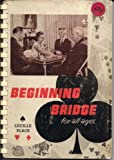 img - for Beginning Bridge for All Ages book / textbook / text book