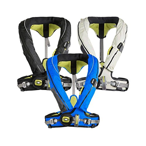Bestselling Boating Safety Harnesses