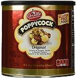 Orville Redenbacher's Poppycock Original Popcorn Snack Gluten Free Clusters of Almonds Pecans and Gourmet Popcorn Covered in Amazing Glaze 10.5 Oz. (1 Each)