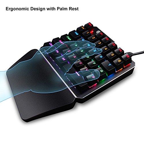 Buy keyboard for csgo