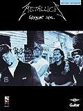 Garage Inc, Steve Gorenberg, 1575602008