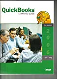 QuickBooks Learning Guide 2006, A. L. Craig, 1573381047