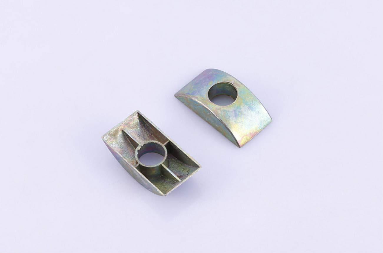 Satin Wenko 22711100 Loft Swing Lid Bin /Ø: 29x59 cm 30L Stainless Steel