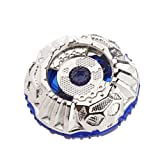 Fusion Beyblade Master Metal BB120 w/ Launcher
