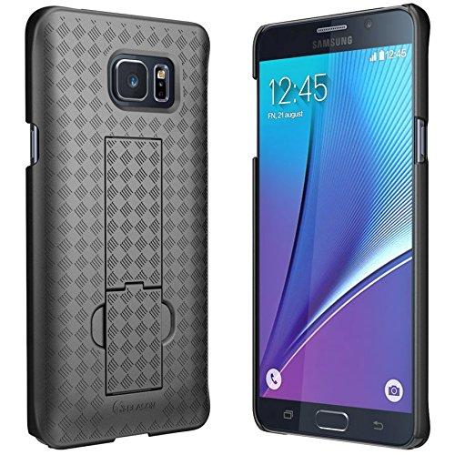 BLASON Cell Phone Case Smartphones