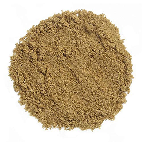 Frontier Co-op Cumin Seed Powder, 1 pound, 16 ounces