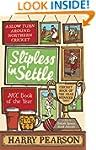 Slipless in Settle: A Slow Turn Aroun...