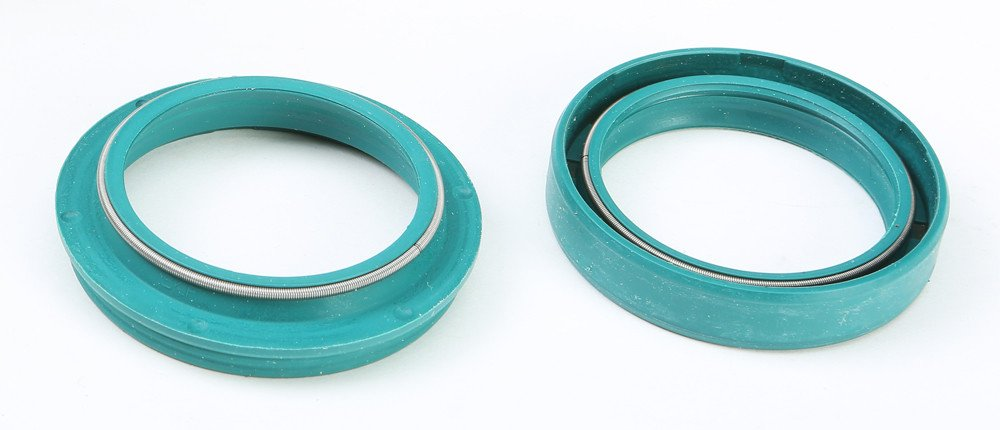 SKF KITG-45M Fork Seal Kit - Marzocchi, 45mm by SKF