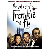 The Last Days Of Frankie The Fly poster thumbnail